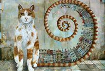 kediler/cats