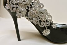 Passion shoes