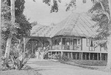 medan north sumatra