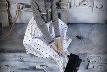 Кукольная страна / куклы, аксессуары,одежда,обувь,мебель и ......