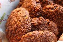 biscoitinho sem gluten chocolate