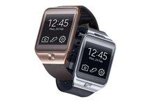 Samsung Gear 2 / Samsung Gear 2 - Een nieuwe generatie wearable tech.