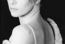 Obsession Mylène / French Madonna.