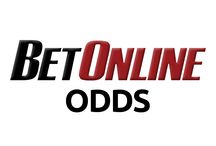 BetOnline Odds / Odds offered by BetOnline Sportsbook, including prop bets and futures.