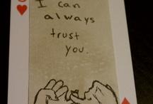 reasons why i love you book