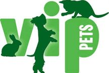 Pets / Health & Nutrition & Fun for Cats & Dogs. Learn more @ www.KenCarylPetSpa.com