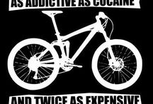 Cycling / All things that have anything to do with cycling