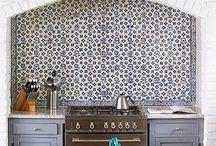 Gorgeous Kitchen Ideas