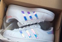 addidas superstar women