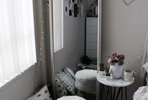 room inspirstion