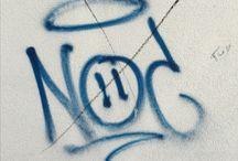 Graffitientfernung / Lästige Schmierereien wohin man nur schaut. Wir haben die Lösung. Unkomplizierte und schnelle Schadensbehebung.