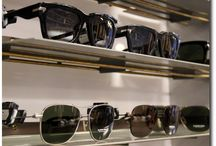 G-Star Eyewear / New glasses made by the worlds coolest denim lable