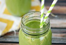 Yummy Smoothies and blends / yummy smoothies, smoothies, blends, kids smoothies