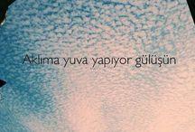 aşk ❤