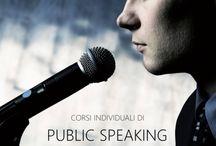 Corsi di comunicazione / I corsi di comunicazione di Formorienta.