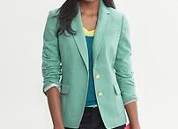 StitchFix / by i can cook that
