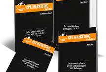 Free CPA Marketing Training