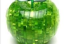 ZIELONO - GREEN