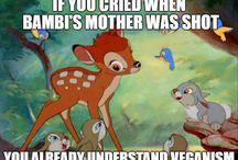 Vegan inspiration