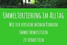 Natur mit Kindern / Hier sammle ich Texte und Ideen rund ums Thema Kinder & Natur. Experimente, Nachhaltigkeit, Umweltbildung, Basteln und einfach draußen sein. Möchtest Du mitpinnen? Mail an hauptstadtpflanze@gmx.de.