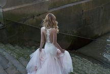 Mayfair Bride