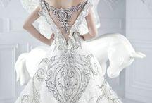 Wedding Ainarita