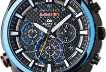 Limited Editions / Limited Edition Horloges / Watches