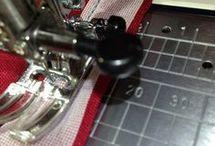 швейные технологии