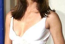 Actress - Jennifer Garner