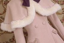 mary magdalene dresses