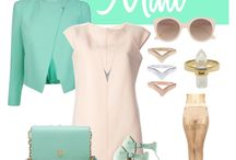 polly board / polyvore sets created exclusively by yours truly / by Alicia Kaitlin