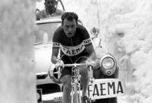 Giro d'Italia Classic