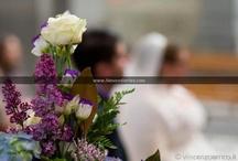 NATURAL BORN WEDDING