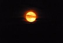 Nocturno o poca luz
