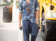Mariano Di Vaio fashion blogger❤