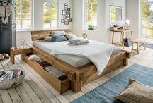 Furnitur / Temukan berbagai desain furnitur untuk melengkapi rumah impian anda, hanya di homify.