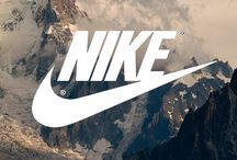 just love nike!