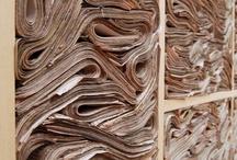 Art11/12: Proj2 - Paper Folding Techniques