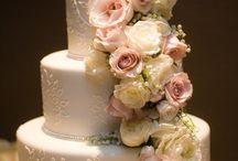 wedding / For a wonderful wedding