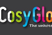 CosyGlobe / The unhotel specialist - CosyGlobe is providing a platform where property owners and guests can easily get in touch regarding short-term accommodation.