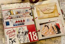 Memory Keeping|StoryboardC.