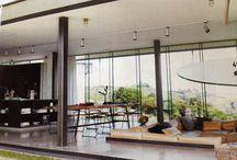 Fingal House Design Ideas / Ideas for house