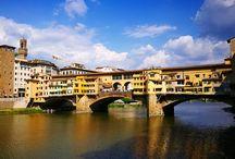 Italy. My pics.