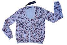 Abbigliamento Liu Jo