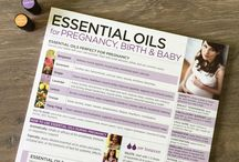 Tear Pads for Essential Oils - ShareOils / Passion for doTERRA's essential oils fuels our desire to bring you the best sharing tools. Our exclusive products feature high quality information presented beautifully.