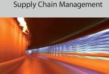 Test Bank Purchasing and Supply Chain Management 3rd Edition by Benton