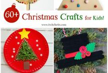 Christmas Crafts You'll Love