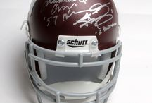 Aggieland Outfitters Exclusive