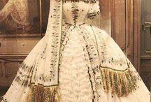 Elisabetta di Baviera