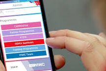 Event Mobile Application In Dubai / Event Mobile Application In Dubai